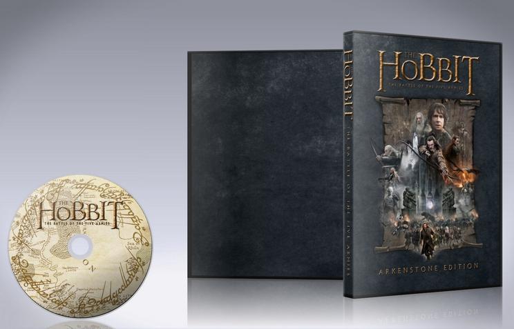 [Image: hobbit_3_arkenstone_3dview.jpg]